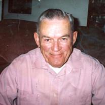 James Reynolds Maynard