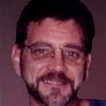 Michael J. Skaggs