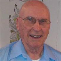 Roy E. Bechtol