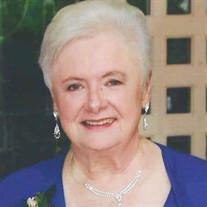 Mary E. Travisano