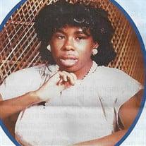 Mrs.  Zulla Mae Cooper