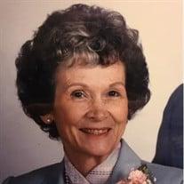 Izola G. Moore