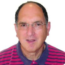 Paul Pressman