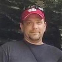 David Julio Elkins