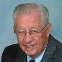 James R. Miller