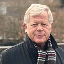 Karel Elbers