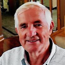 George M. Tilisky