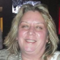 Susan C. Lesley