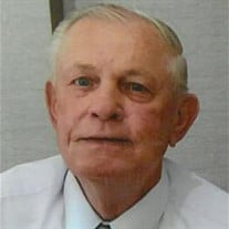 Gerald Maslowski