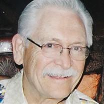 Joseph Leo Haehn