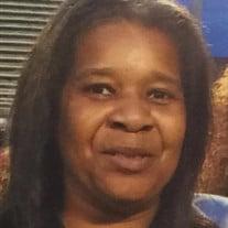 Mrs.  Marquita  Bowers  Smith