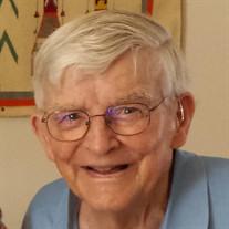 "Gerald  W. ""Gerry"" Strahmann"