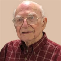 Willis K.  Draper
