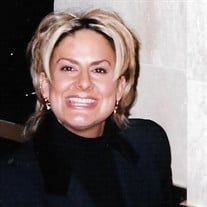 Michele Blackwell-Brooks