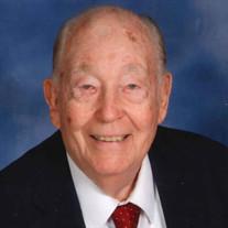 Joe F. Ploen