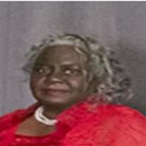 Anita Laval