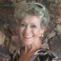 Norma Jean Schram