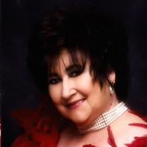 Helen Butler Bell