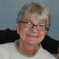 Corrine L. Radloff