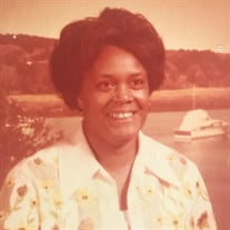 Mrs.  Zora Lunsford Torain