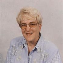 Helga R. Mihalek