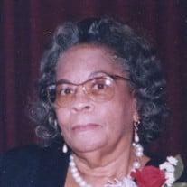 Alice J. Tyner