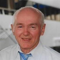 Mr. Gerald F. McMahon, Sr.