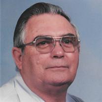 Douglas Barnett