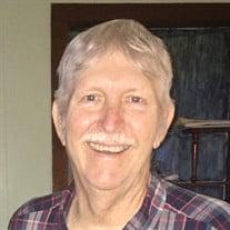 Larry Skeen