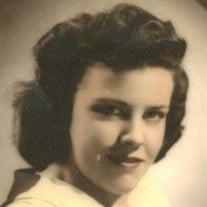 Edna Poore