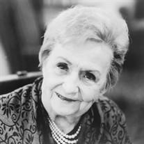 Jane Lillian Kaczmarek