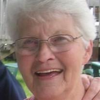 Dolores J. Hanley
