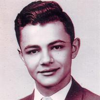 Joseph Baier