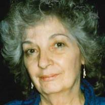 June E. Fox