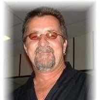 David W. Gossett