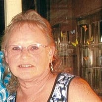 Robin Suzanne Juergens