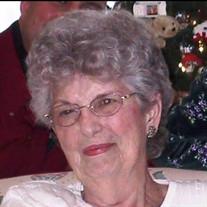 Kathleen A. Sauve'