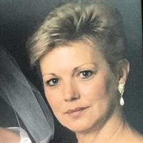Patricia Weberman