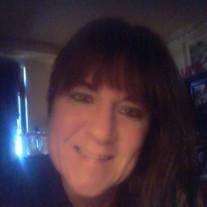 Sue-Ann Stanley