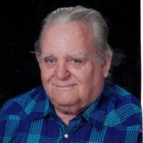 Frank D. Berger, Jr.