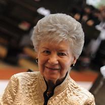 Rita Marie Bates
