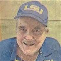 Edward L. Fortmayer Sr.