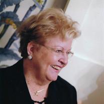Loretta Scinta Boylan