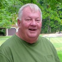 Kenneth Kordelski Sr.