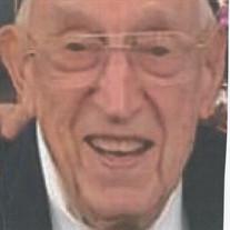 Donald W.  Krumel