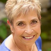 Cherrie Rita Lubey