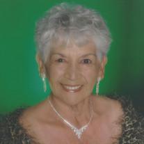 Minnie Felix Laguana