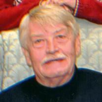 Walter H.  Miles