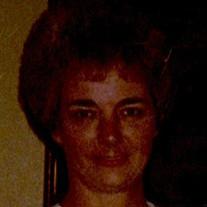 Sandra L. Hockman