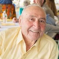 Willard R Grunow